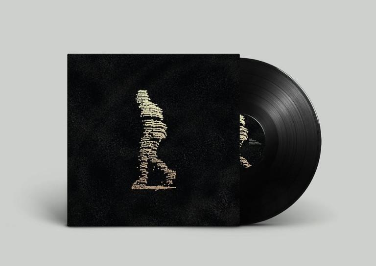 Studio Jord Noorbeek LP – Olaf Stuut