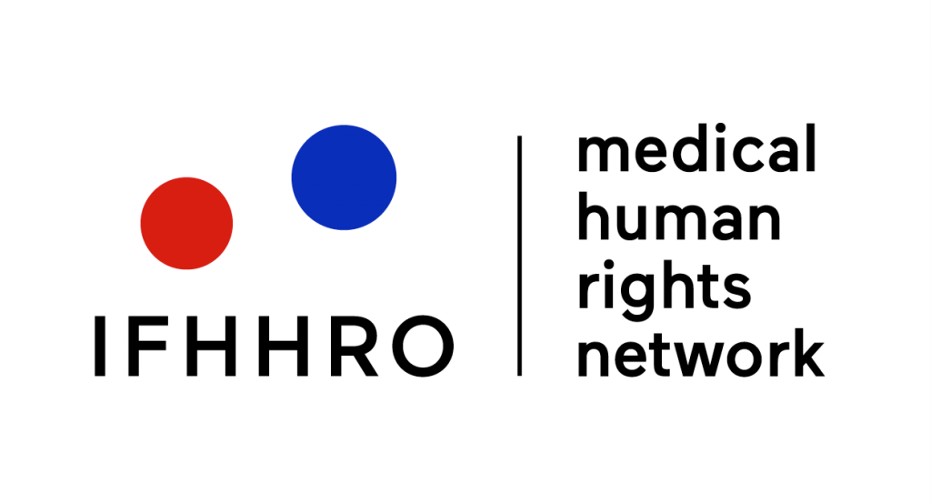STUDIO JORD NOORBEEK Identiteit, website – IFHHRO
