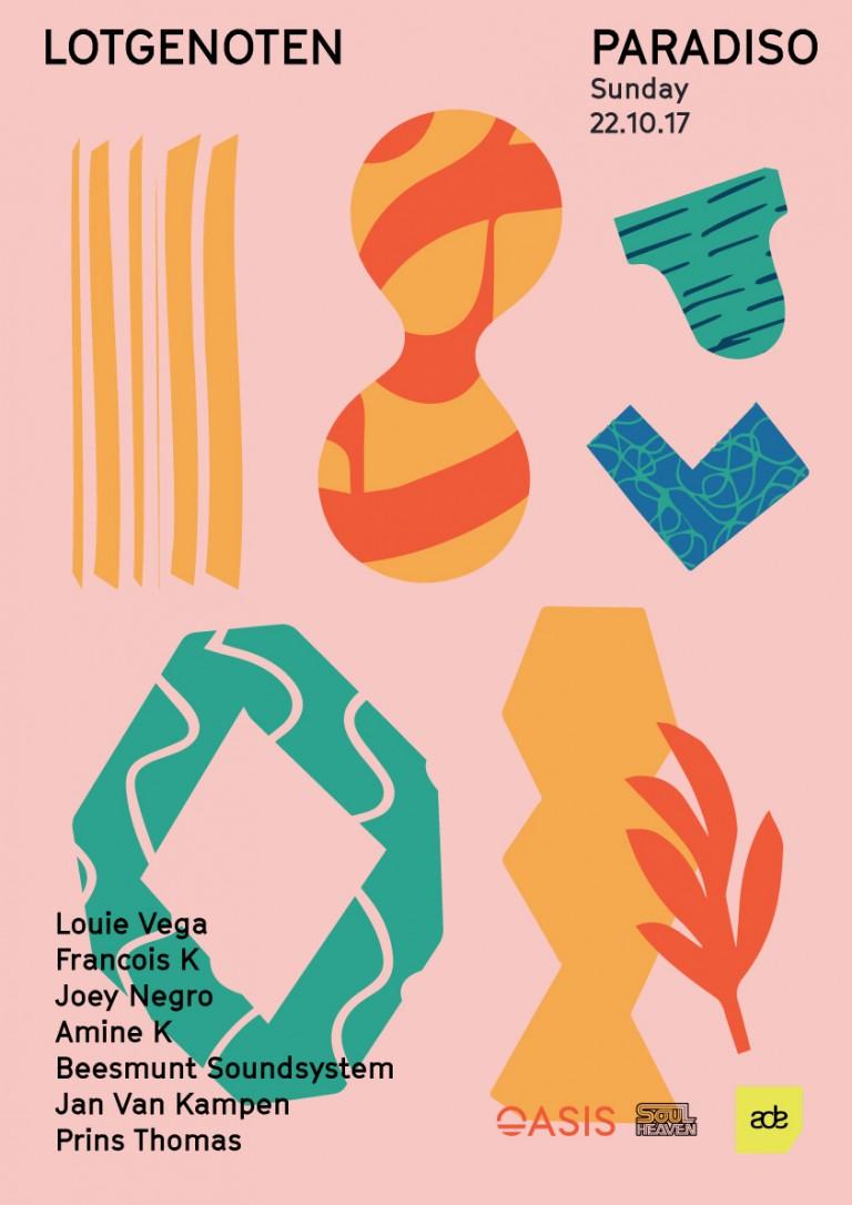 Studio Jord Noorbeek Affiches / banners – ADE Lotgenoten
